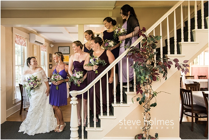 purple-bridesmaid-dresses