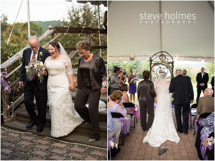 Outdoor-Brattleboro-Country-Club-Wedding-Photos-by-Steve-Holmes-Photography-141