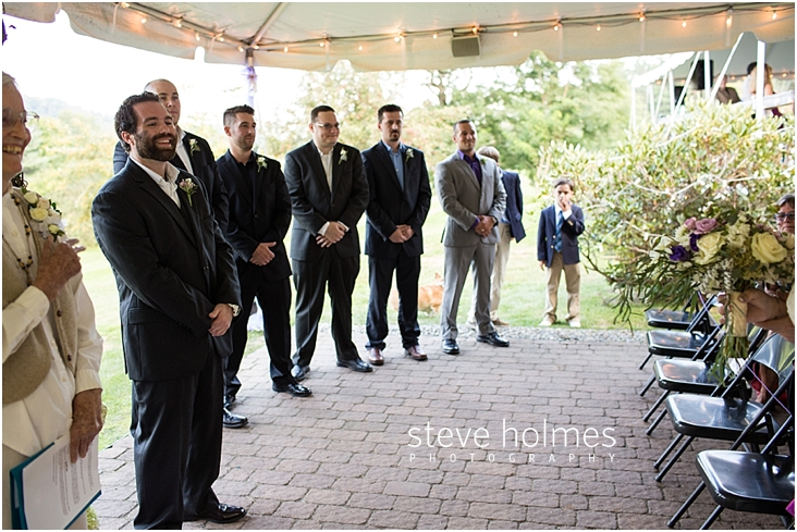 Outdoor-Brattleboro-Country-Club-Wedding-Photos-by-Steve-Holmes-Photography-145