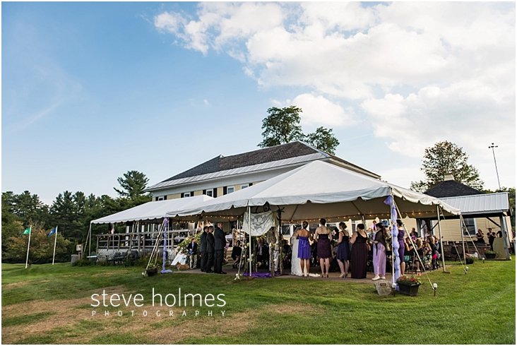Outdoor-Brattleboro-Country-Club-Wedding-Photos-by-Steve-Holmes-Photography-156