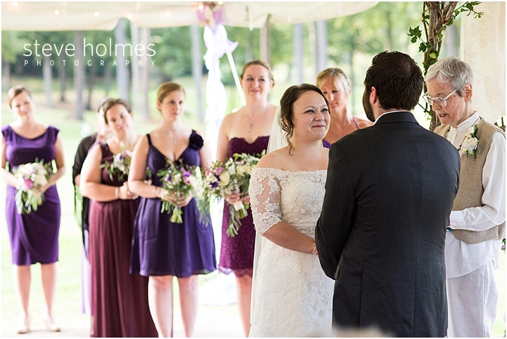 Outdoor-Brattleboro-Country-Club-Wedding-Photos-by-Steve-Holmes-Photography-172