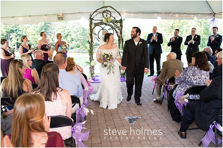 Outdoor-Brattleboro-Country-Club-Wedding-Photos-by-Steve-Holmes-Photography-214