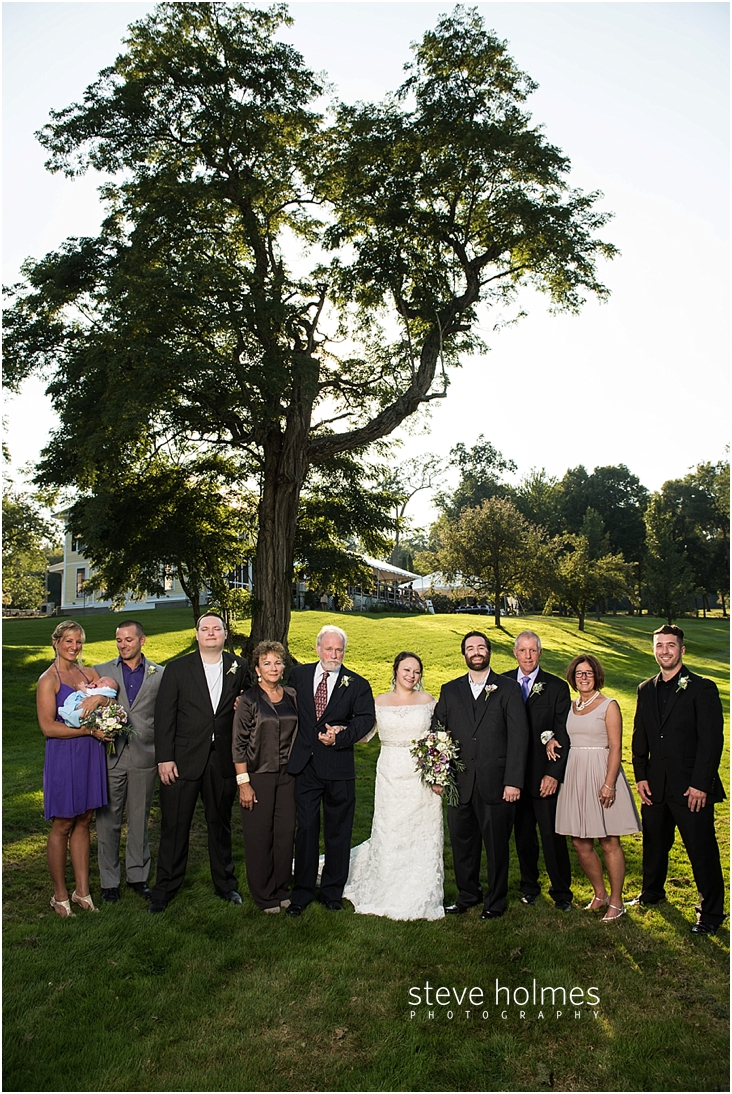 Outdoor-Brattleboro-Country-Club-Wedding-Photos-by-Steve-Holmes-Photography-253