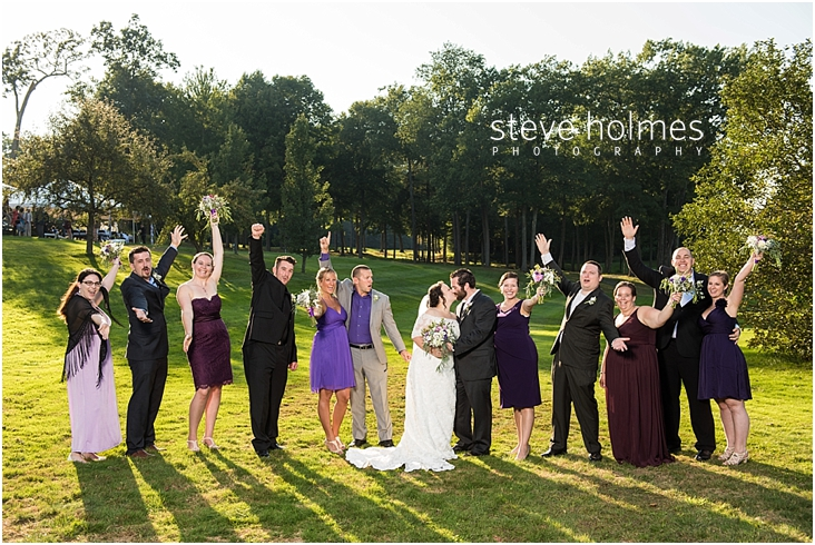 Outdoor-Brattleboro-Country-Club-Wedding-Photos-by-Steve-Holmes-Photography-303