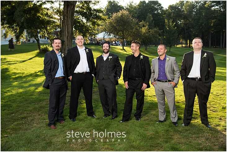 Outdoor-Brattleboro-Country-Club-Wedding-Photos-by-Steve-Holmes-Photography-314