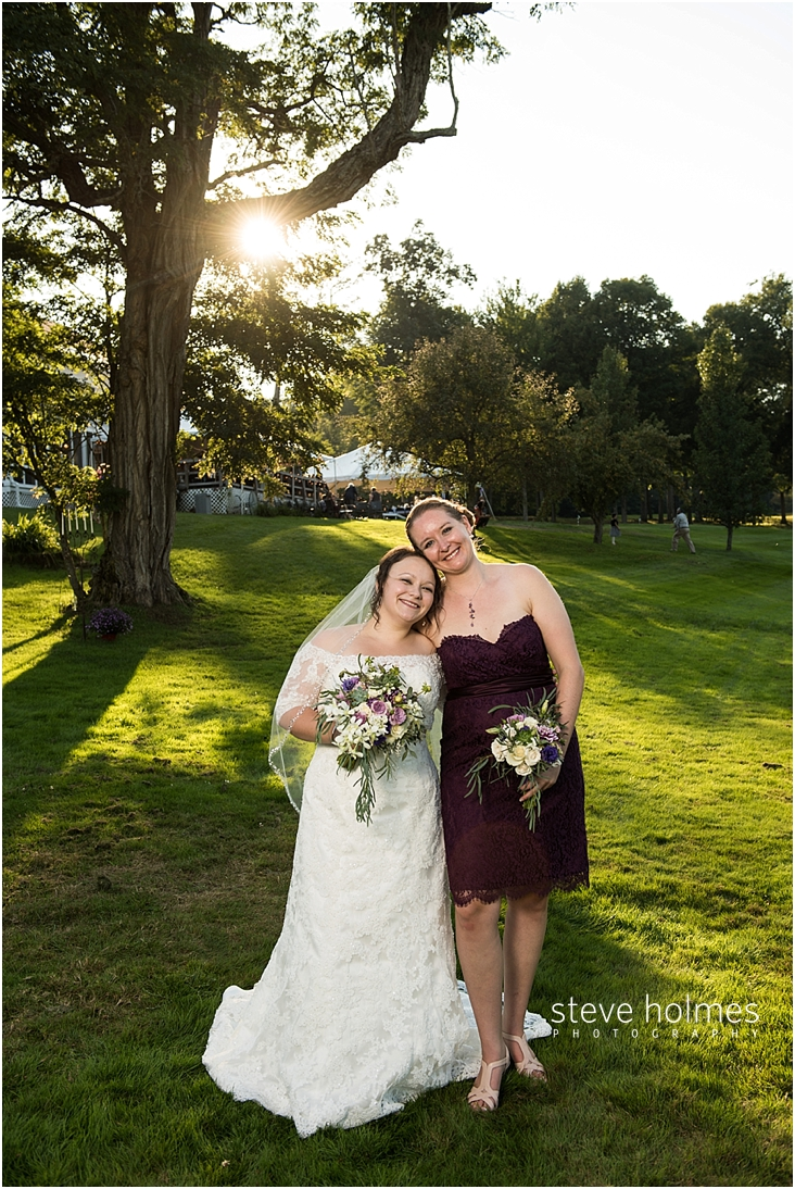 Outdoor-Brattleboro-Country-Club-Wedding-Photos-by-Steve-Holmes-Photography-331