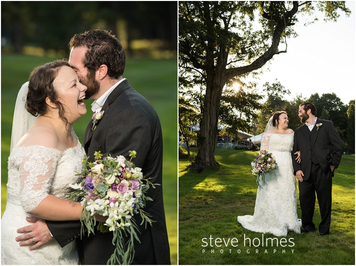Outdoor-Brattleboro-Country-Club-Wedding-Photos-by-Steve-Holmes-Photography-350
