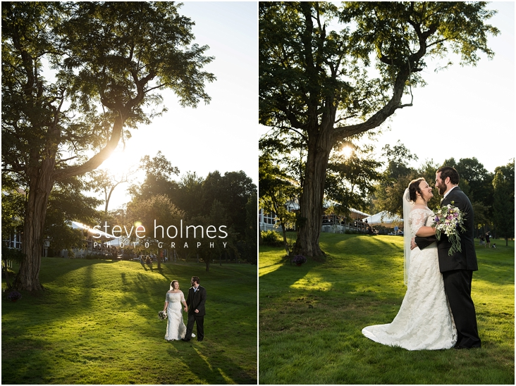 Outdoor-Brattleboro-Country-Club-Wedding-Photos-by-Steve-Holmes-Photography-357