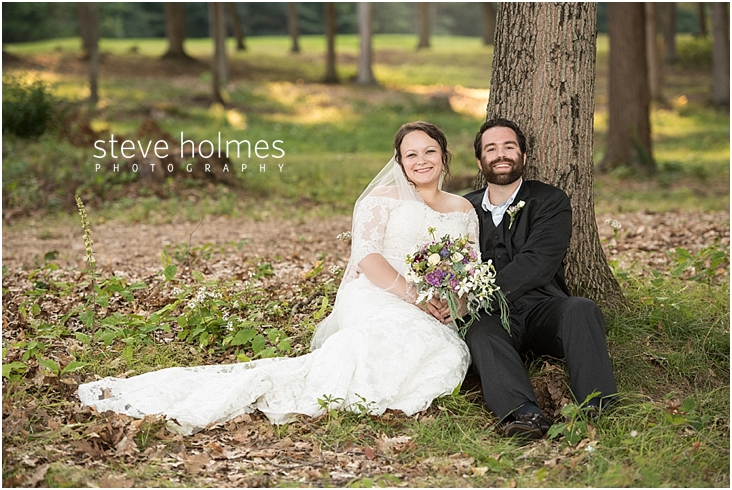 Outdoor-Brattleboro-Country-Club-Wedding-Photos-by-Steve-Holmes-Photography-370