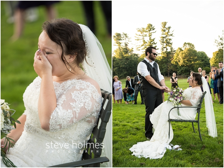 Outdoor-Brattleboro-Country-Club-Wedding-Photos-by-Steve-Holmes-Photography-398
