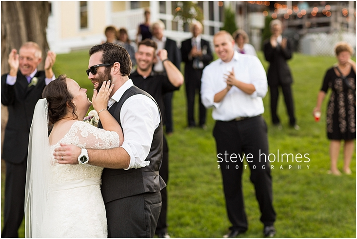 Outdoor-Brattleboro-Country-Club-Wedding-Photos-by-Steve-Holmes-Photography-422
