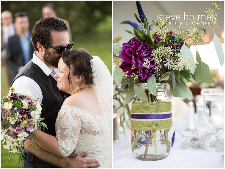Outdoor-Brattleboro-Country-Club-Wedding-Photos-by-Steve-Holmes-Photography-425