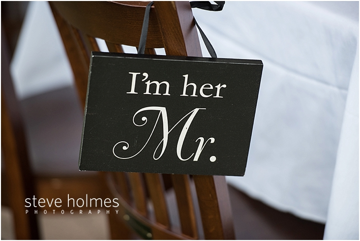 i'm-her-mr-chair-sign