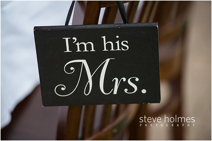 i'm-his-mrs-chair-sign