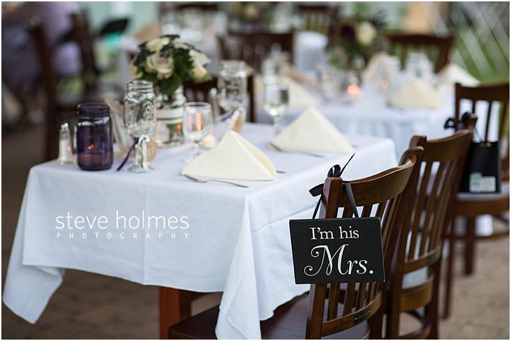 wedding-under-tent-at-brattleboro-in-vt