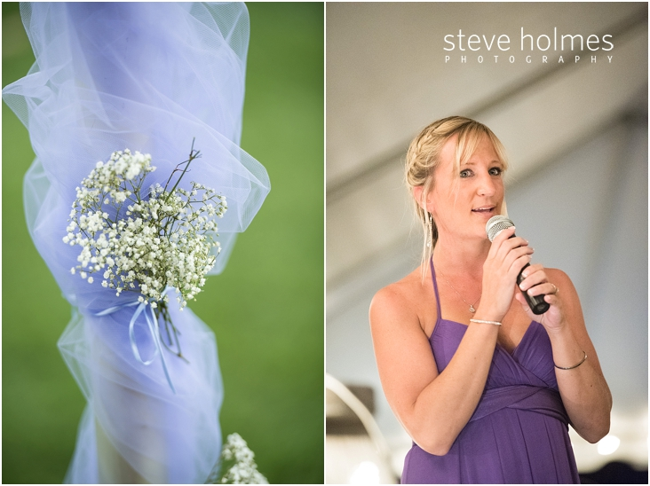 Outdoor-Brattleboro-Country-Club-Wedding-Photos-by-Steve-Holmes-Photography-479