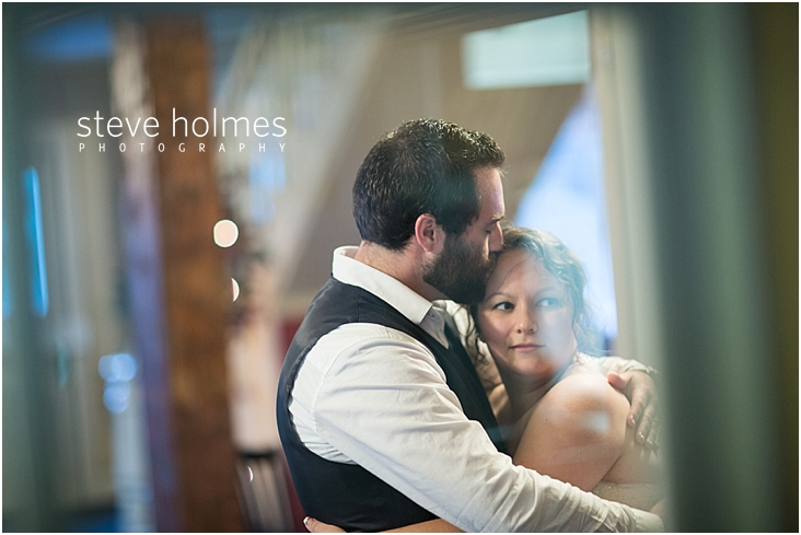 Outdoor-Brattleboro-Country-Club-Wedding-Photos-by-Steve-Holmes-Photography-486