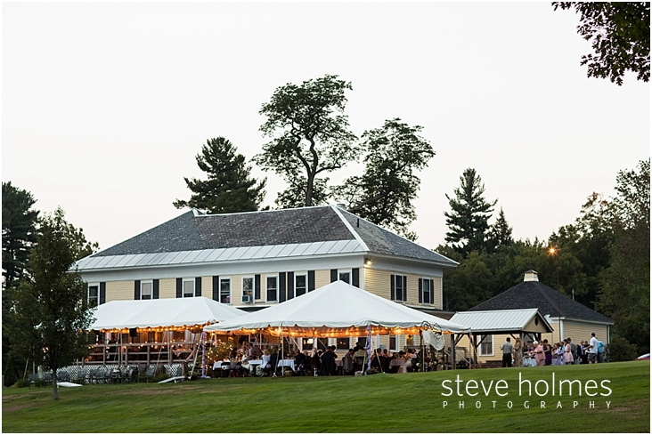 Outdoor-Brattleboro-Country-Club-Wedding-Photos-by-Steve-Holmes-Photography-501