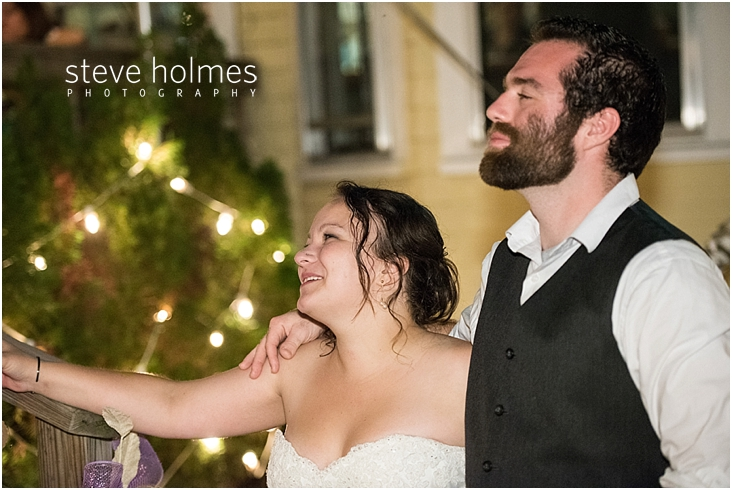 Outdoor-Brattleboro-Country-Club-Wedding-Photos-by-Steve-Holmes-Photography-512