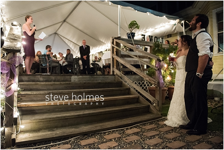 Outdoor-Brattleboro-Country-Club-Wedding-Photos-by-Steve-Holmes-Photography-530
