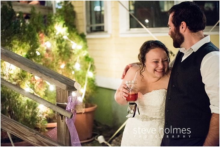 Outdoor-Brattleboro-Country-Club-Wedding-Photos-by-Steve-Holmes-Photography-532