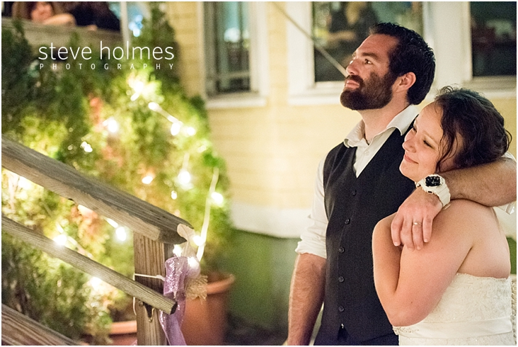 Outdoor-Brattleboro-Country-Club-Wedding-Photos-by-Steve-Holmes-Photography-555