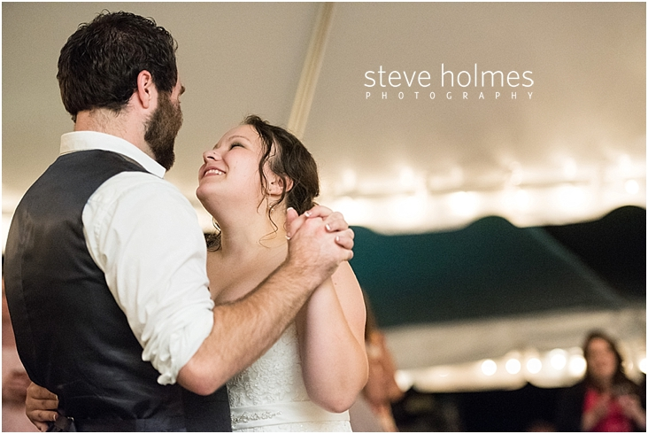Outdoor-Brattleboro-Country-Club-Wedding-Photos-by-Steve-Holmes-Photography-579