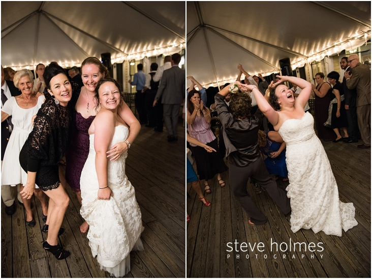 Outdoor-Brattleboro-Country-Club-Wedding-Photos-by-Steve-Holmes-Photography-668