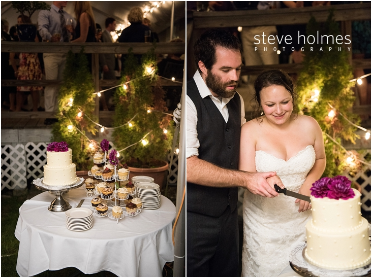 Outdoor-Brattleboro-Country-Club-Wedding-Photos-by-Steve-Holmes-Photography-680