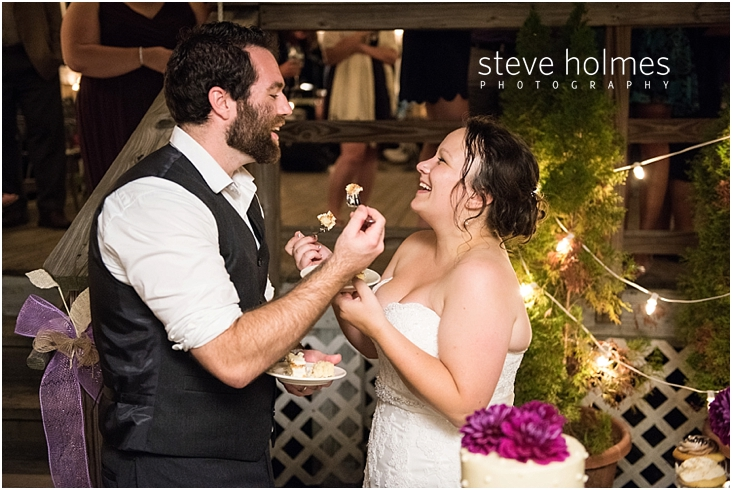 cake-cutting-by-twinkle-lights