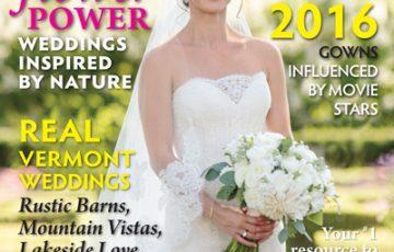 vt-bride-cover-image-sum-fall-2016-edition