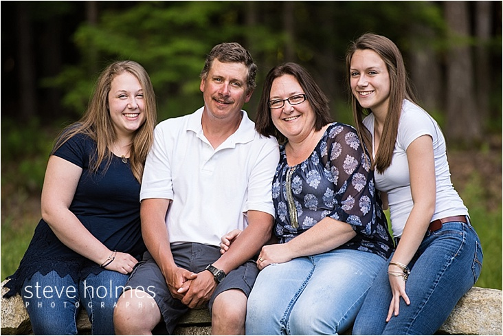 family-portrait-by-steve-holmes-photography-in-keene-nh