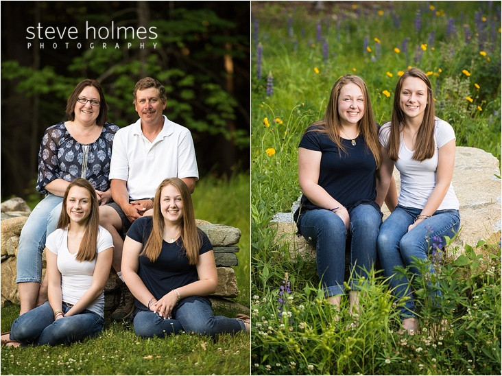 keene-family-portrait-by-steve-holmes-photography