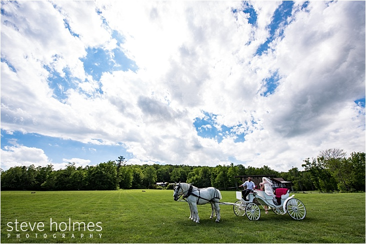 13_beautiful-clouds-with-horse-and-carriage_web