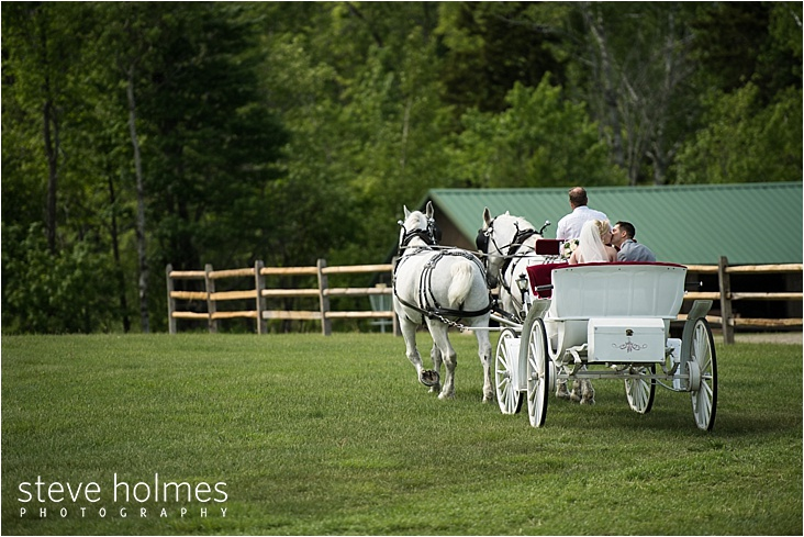 28_horse-and-carriage-with-bride-and-groom-kissing_web