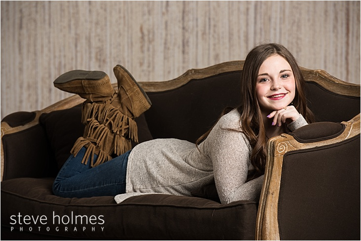 010_teen-fringe-boots-on-couch-long-sweater