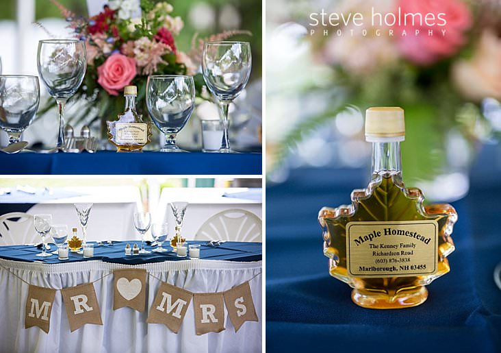 02_Close up of table setting with maple syrup favors.jpg