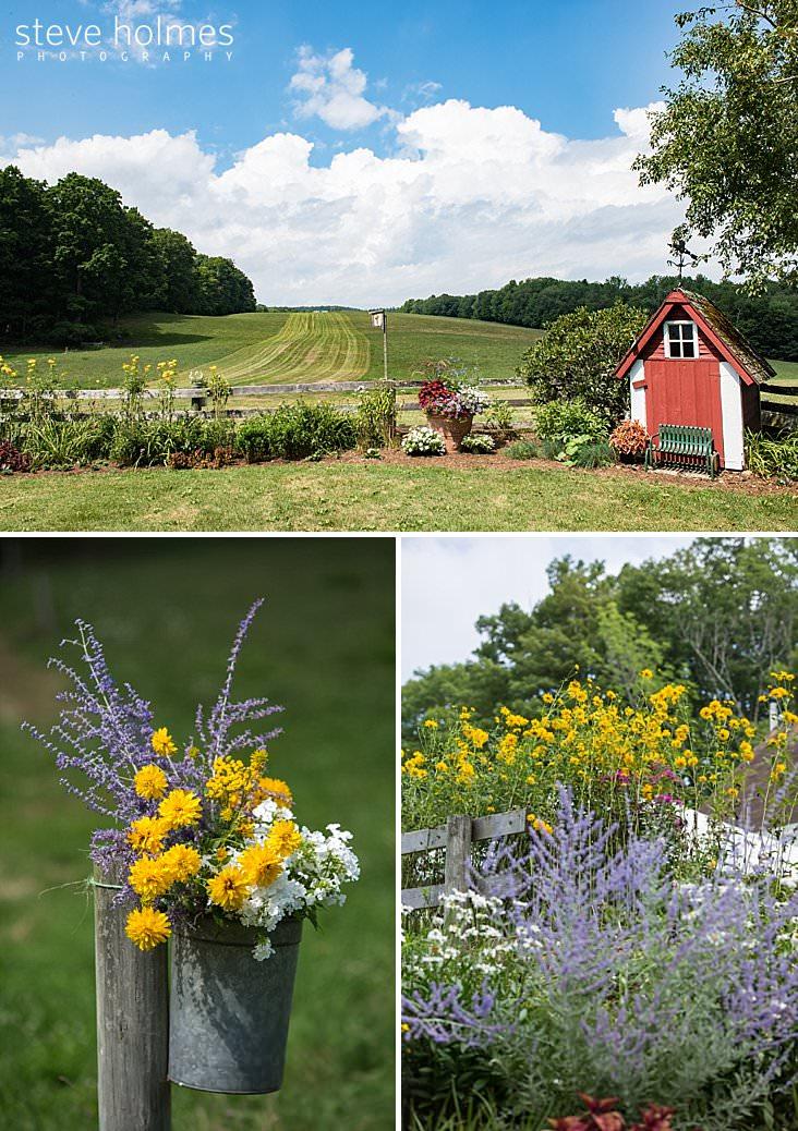 10_Family farm wedding venue with field ceremony site.jpg