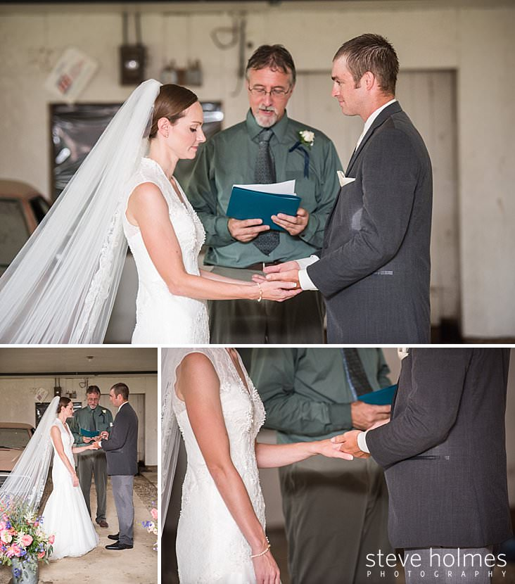 39_Bride and groom hold hands as officiant reads text.jpg