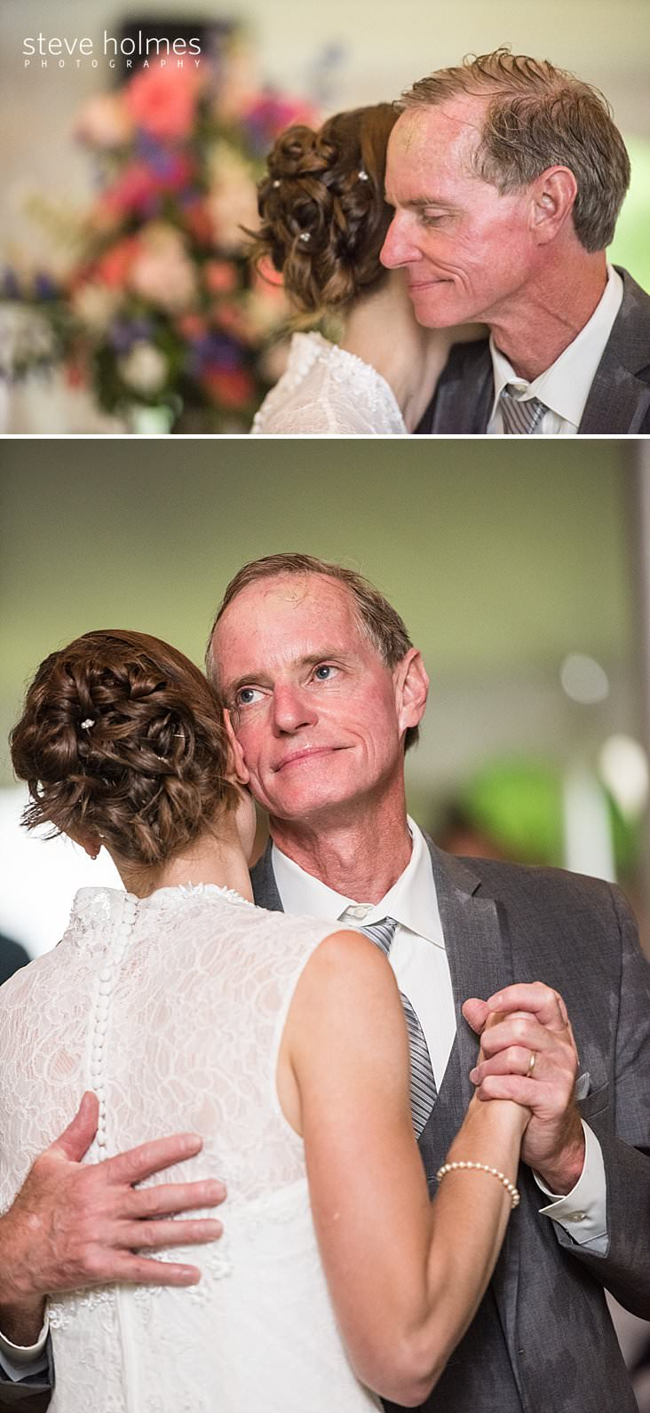49_Close up of father dancing with bride during wedding reception.jpg