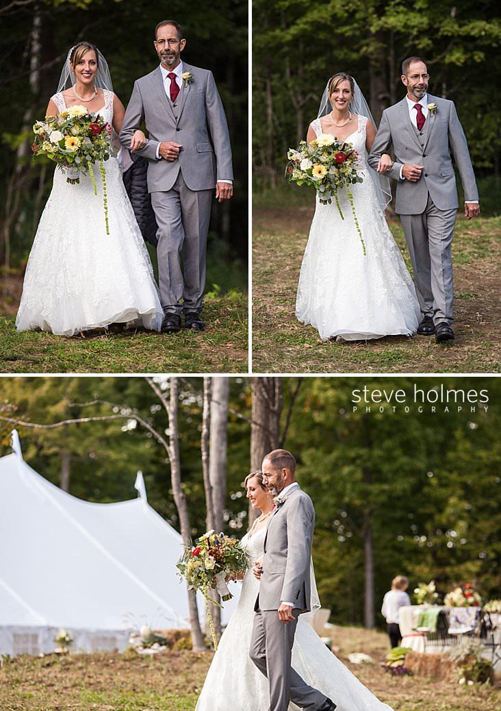 Bride and father walk down isle.jpg