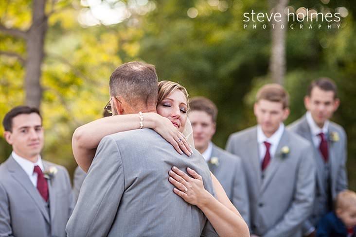 Bride hugs father_.jpg
