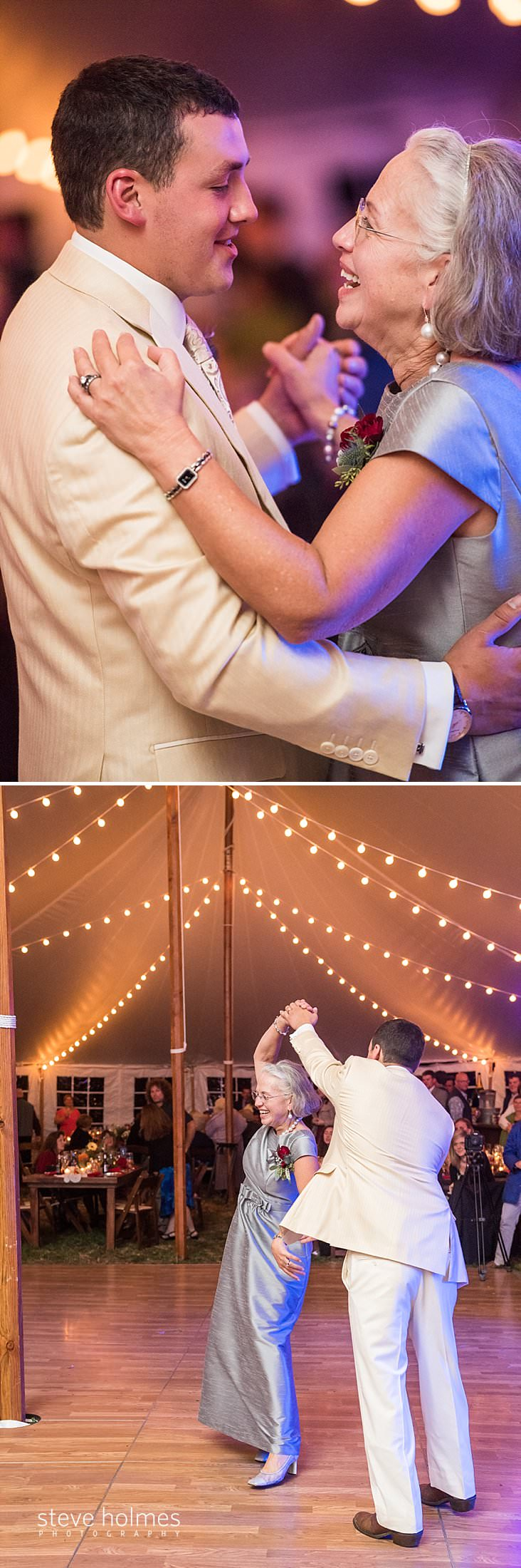 Groom dances with his mother_.jpg