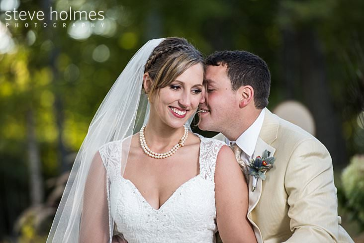 Groom whispers to bride in veil_.jpg
