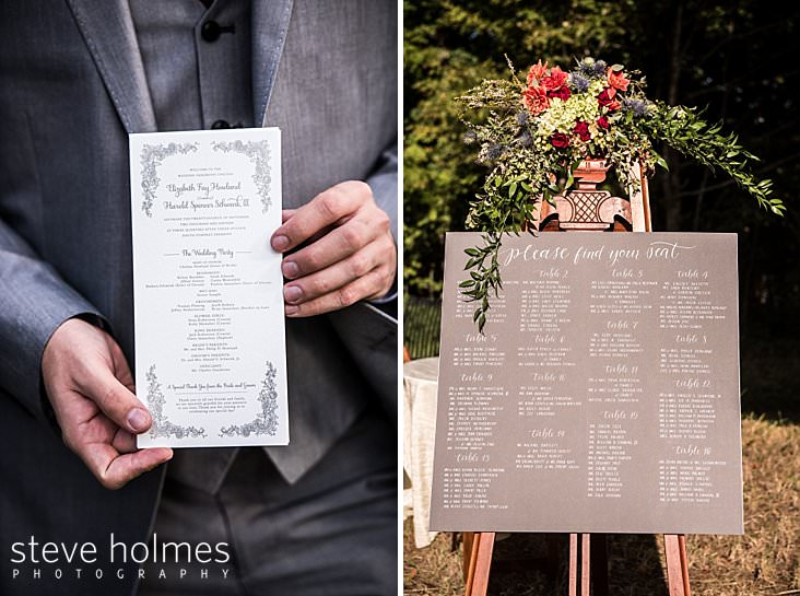 Program for wedding ceremony.jpg