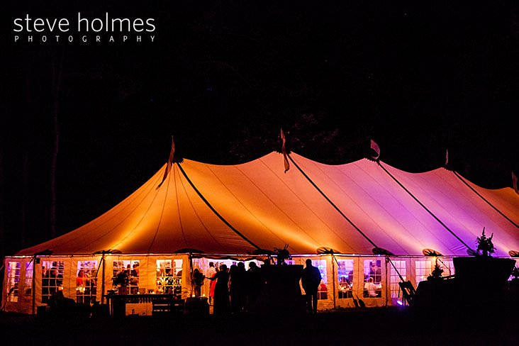 Tent lit up for wedding reception.jpg