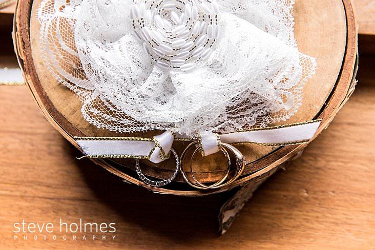 Wedding rings on display.jpg