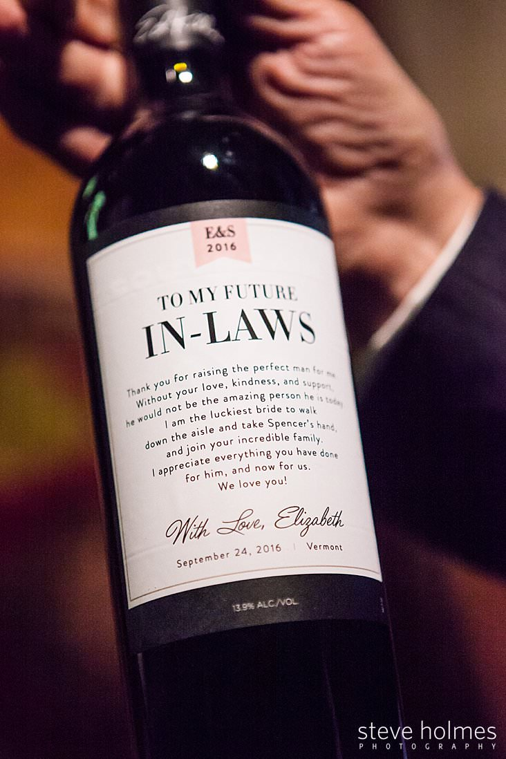Wine bottle with custom label for in-laws.jpg