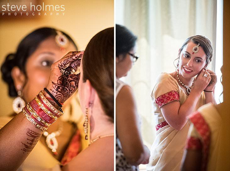 06_Bride helps guest with makeup.jpg