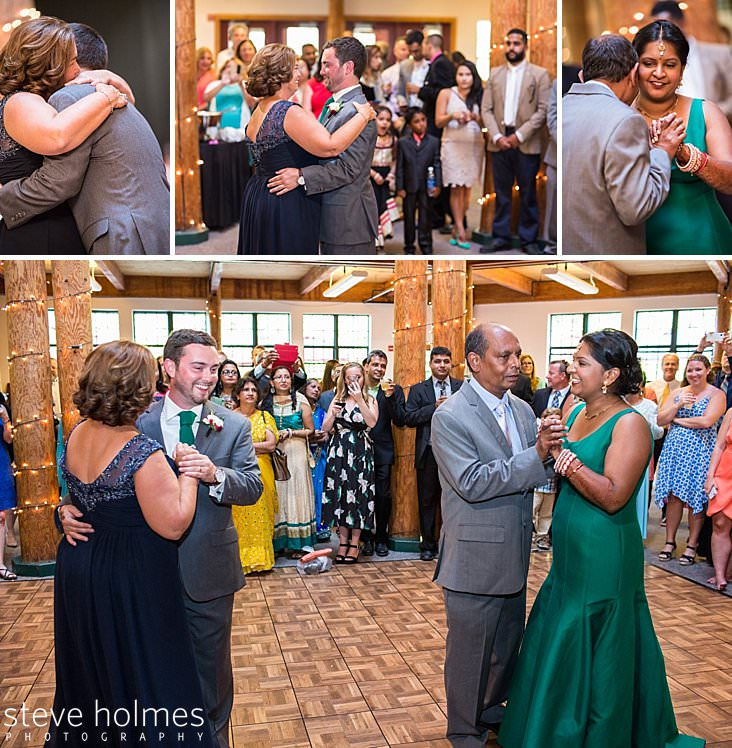 115_Mother of the bride hugs groom.jpg